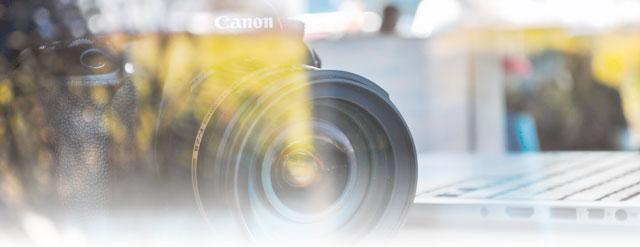 カメライメージ